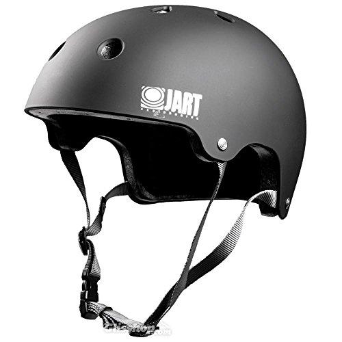casco-skateboard-street-jart-collection-2015-negro-talla-l-xl
