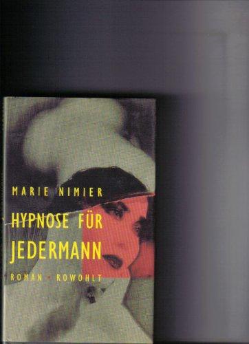 hypnose-fr-jedermann-by-nimier-marie