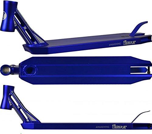 flavor-awakening-deck-stuntscooter-deck-52cm-blau