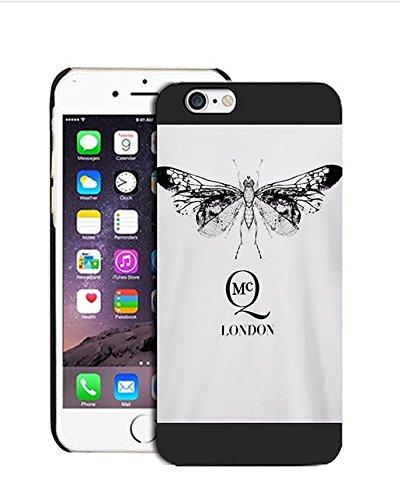 elegant-alexander-mcqueen-logo-custodia-case-for-iphone-6-iphone-6s-47-inches-brand-alexander-mcquee