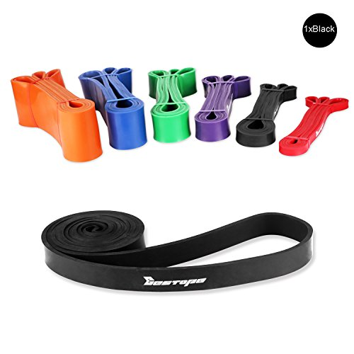 bestoper-widerstand-bander-power-training-ausbildung-fitnessbander-body-crossfit-band-expander-bodyt