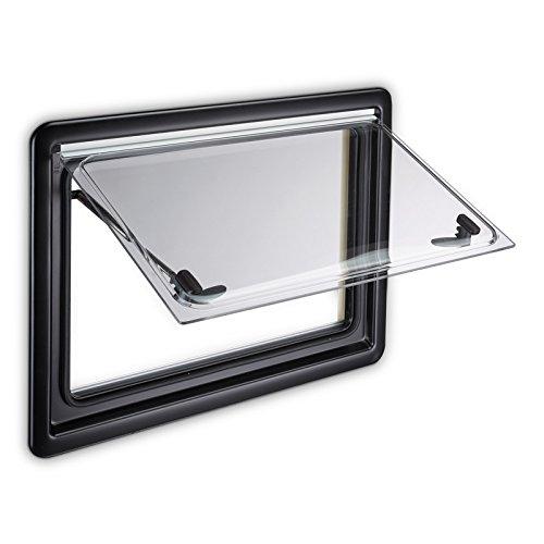 Preisvergleich Produktbild Dometic Seitz S4 Ausstellfenster 700 x 300