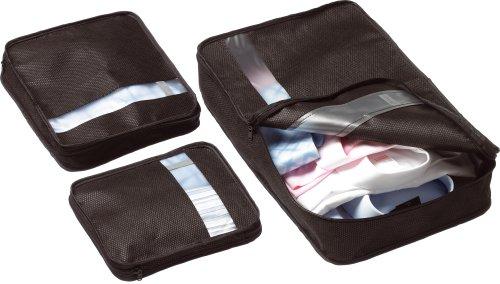 mochila-empaquetador-negro-para-transport