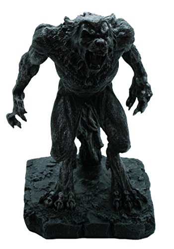 Nemesis Now Roar Of The Lycan Figurine by Nemesis Now
