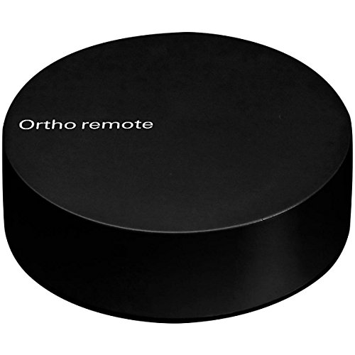 Teenage Engineering Ortho Remote