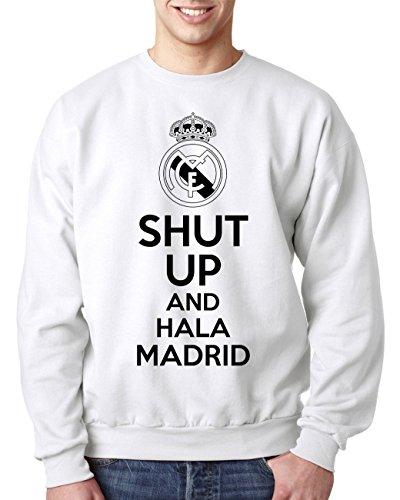 shut-up-and-hala-madrin-sweatshirt-unisex