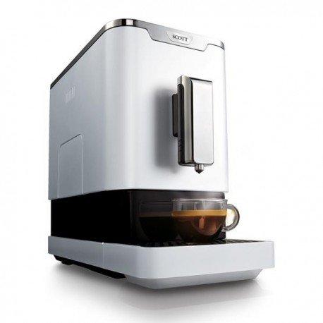 20205-Macchina ha caffè-Scott