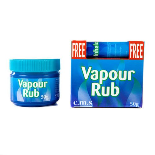 various-vaporub-vapour-rub-kids-vapour-rub-inhaler-by-vicksbellspeachcms-fast-same-day-dispatch-once