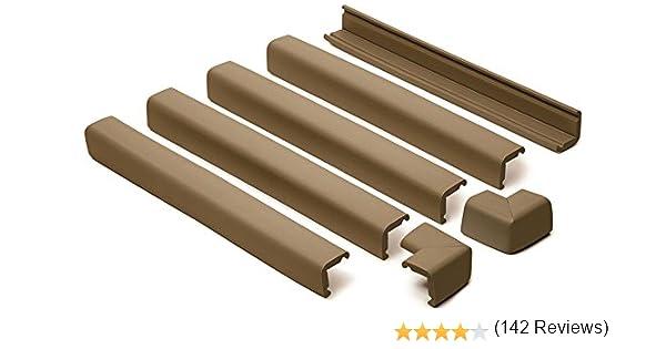 Chocolat Prince Lionheart Kit Sp/écial Chemin/ée en Mousse Antichoc
