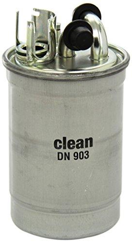 27401A Kraftstofffilter ()