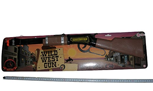 winchester-wild-west-gun-fusil-western-far-west
