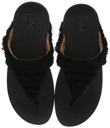 Majestätisch Ecco Schuhe Herren Ecco Jack Retro Sneaker