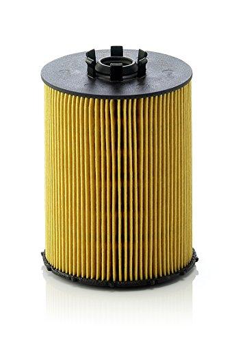 Mann Filter HU823X Ölfilter