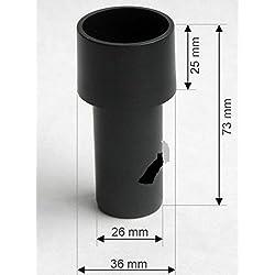 Filtre à charbon pour cave à vin bosch ksw30, ksw38, rw26