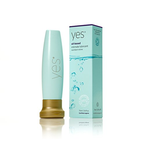 yes-original-organic-oil-based-intimate-lubricant-moisturiser-75ml