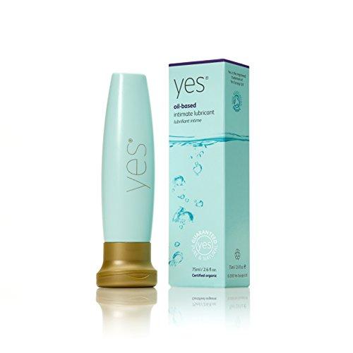 yes-intimgleitmittel-auf-olbasis-75-ml