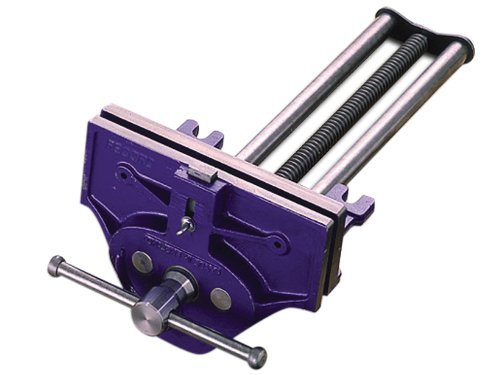 irwin-record-521-2ed-woodworking-vice-9in-with-quick-release-and-dog