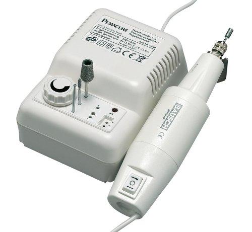 Peter Bausch 0360 - elektrisch