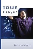 True Prayer (True Series Book 12) (English Edition)