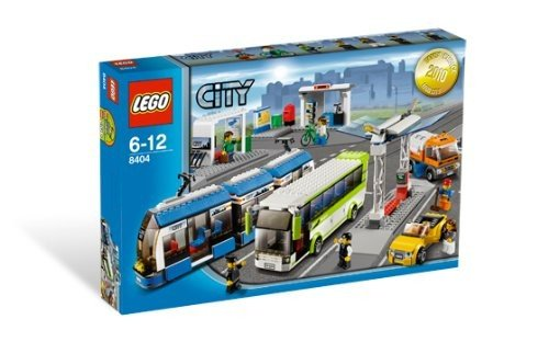 LEGO-CITY-8404-STAZIONE-BUS