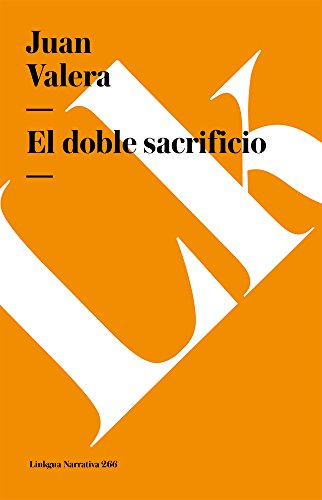 Doble Sacrificio Cover Image