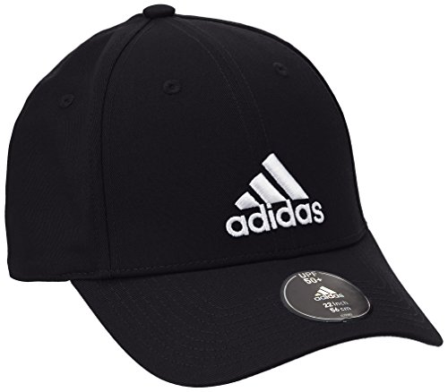 adidas-Damen-Cap-Performance-3-Stripes
