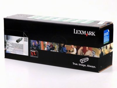 Preisvergleich Produktbild Lexmark 24B5578 Toner
