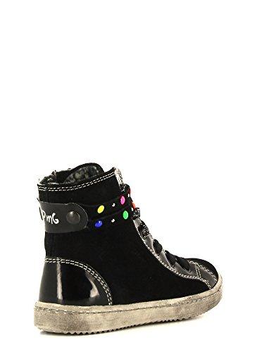 Primigi , Mädchen Sneaker Nero