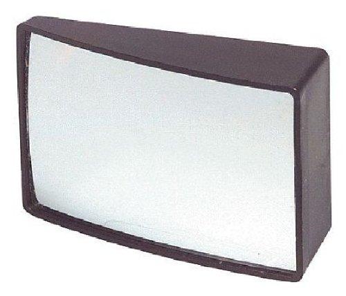 HP-Autozubehr-10320-Winkelspiegel-Aufsatz