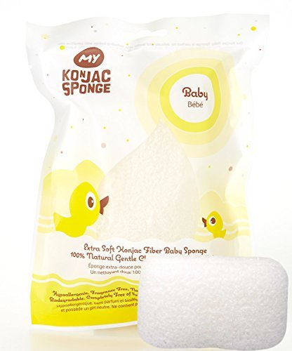 my-konjac-sponge-all-natural-fiber-baby-bath-sponge-model