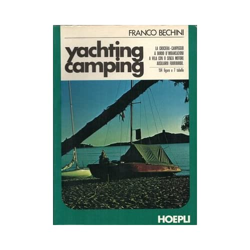 Yachting Camping
