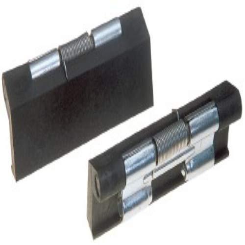 RIDGID Kunstfaser Schutzbacke 140 mm zu Matador Schraubstock mit Schwenkhalterung  ( 1 Paar )
