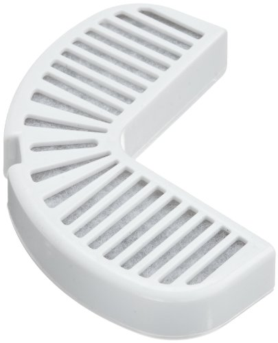 pioneer-pet-pioneer-pet-replacement-filters-for-stainless-steel-fountains