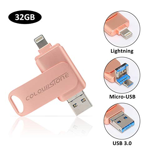 USB 3.0 Pen Drive 32 GB