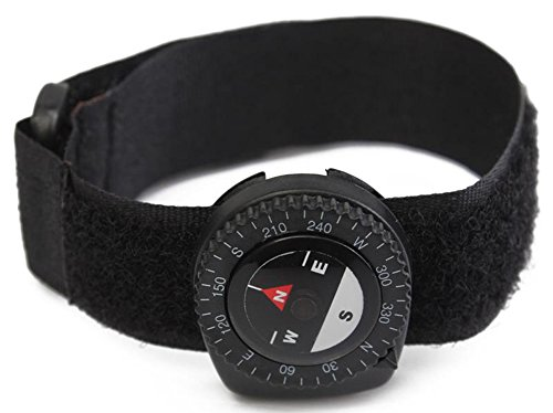 saysure-self-rescue-parachute-cord-bracelets-for-compass-survival