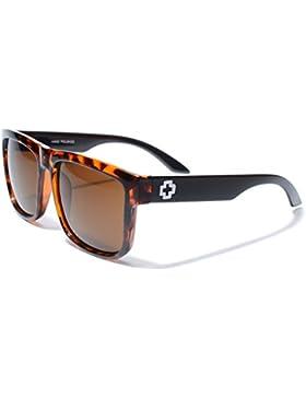 Jee Gafas de sol hombre mujer wayfarer 81016