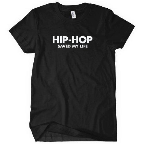 Smash Transit -  T-shirt - Maniche corte  - Donna nero Small