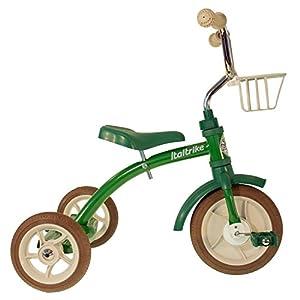 Italtrike 7111Cla 996182-Triciclo