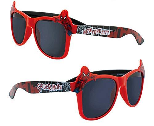 Disney Cars Lightning McQueen Kindersonnenbrille