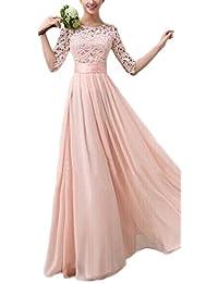 Robe de mariage 2018 amazone for Robes de mariage designer amazon