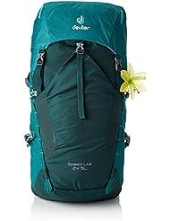 9803cbc37e360 Suchergebnis auf Amazon.de für  Deuter - Rucksäcke   Taschen ...