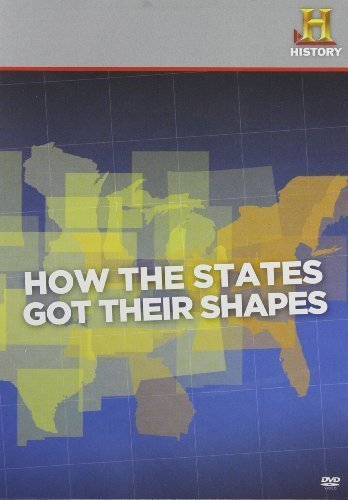 how-the-states-got-their-shapes-by-ae-ingr-by-the-history-channel