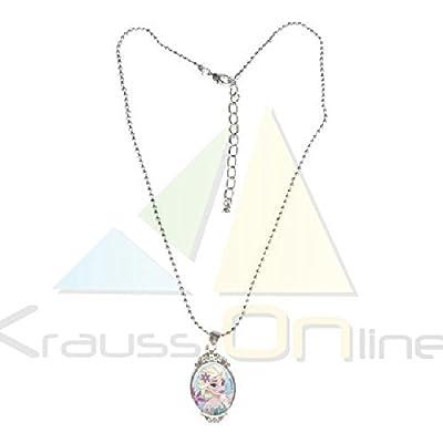 Disney Frozen- Collar (Arditex WD9521) de Arditex