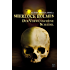 Sherlock Holmes - Der verwunschene Schädel: Mystery Anthologie