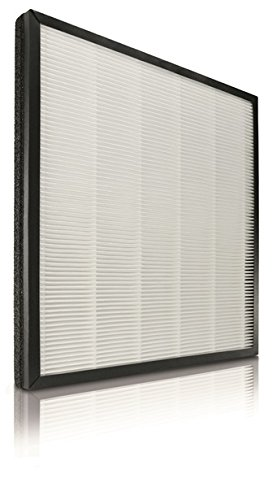 Philips True HEPA Filter AC4154/00 for Philips Air Purifier Model AC4372