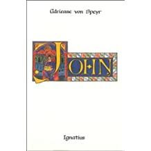 Gospel of St. John: Birth of the Church v. 4