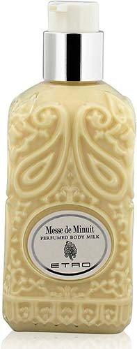 etro-messe-de-minuit-for-unisex-250ml-body-lotion