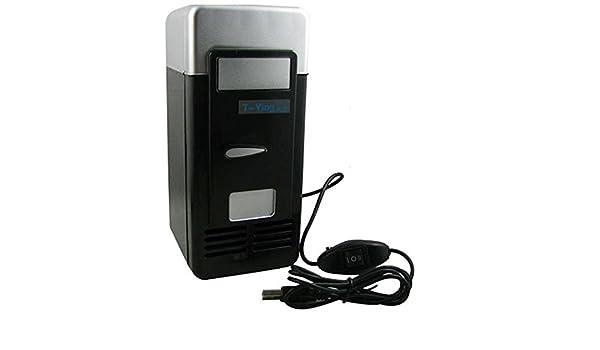 Mini Kühlschrank Usb Anschluss : Sl bx mini usb kühlschrank kleiner kühlschrank computer
