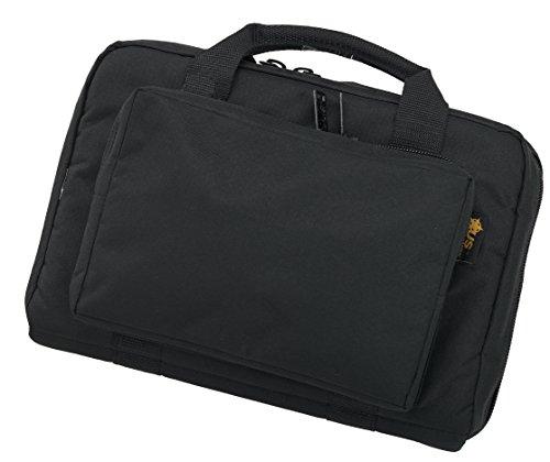 Armorer's Case 13.75