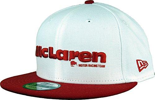 new-era-est-1963-mclaren-kiwi-9fifty-snapback-cap-m-l-white-red